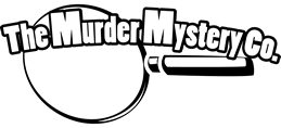 The Murder Mystery Company in Billings
